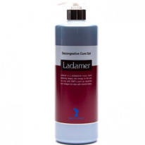 Ladamer Decongestive Cure Gel