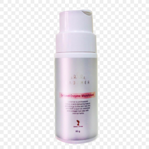 Cellpeel Enzyme Microfoliant