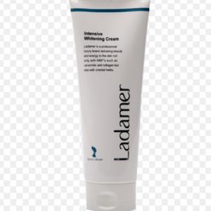Kem dưỡng trắng da trị nám Ladamer Intensive Whitening Cream